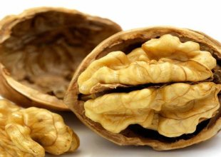 Nueces-y-beneficios-en-diabetes_t750x550