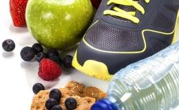 guia-alimentacion-trail-running